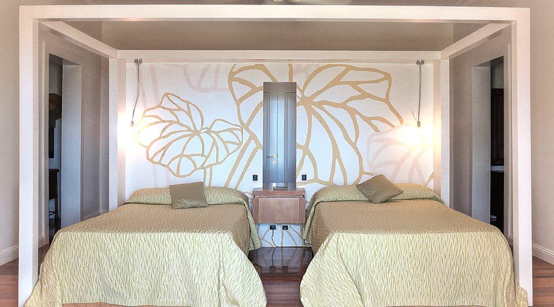 Arrecife 9 - Puntacana Resort - Luxury Villa for sale-14