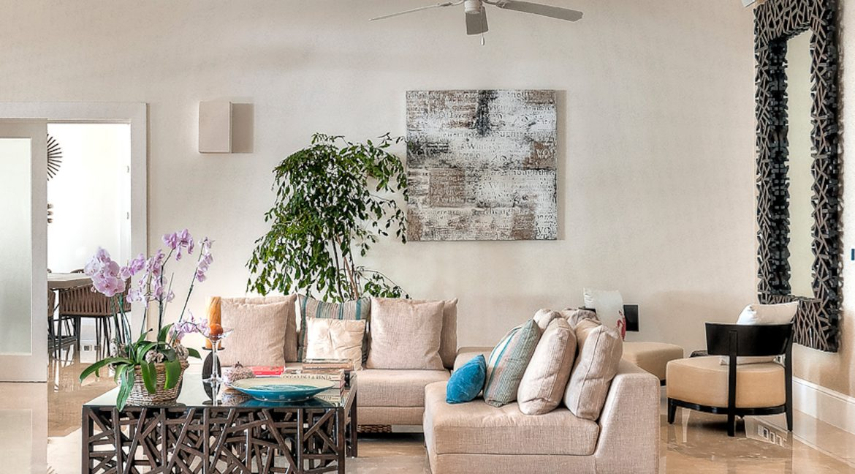 Arrecife 9 - Puntacana Resort - Luxury Villa for sale-2