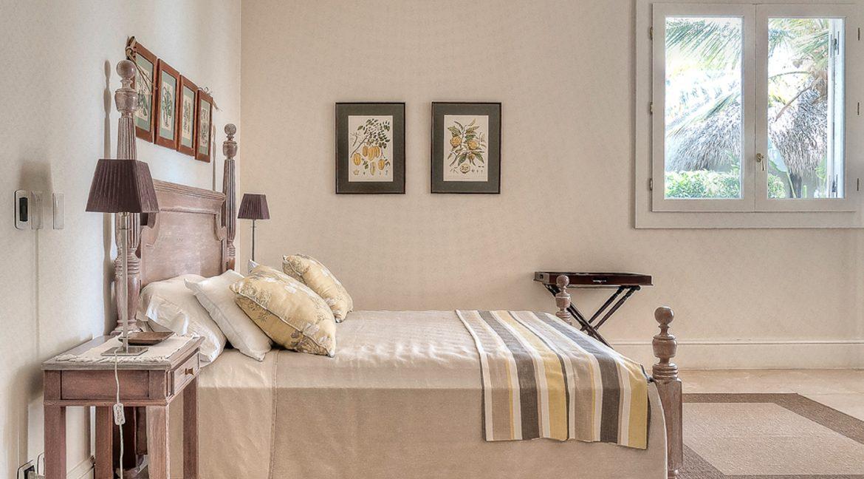 Arrecife 9 - Puntacana Resort - Luxury Villa for sale-3