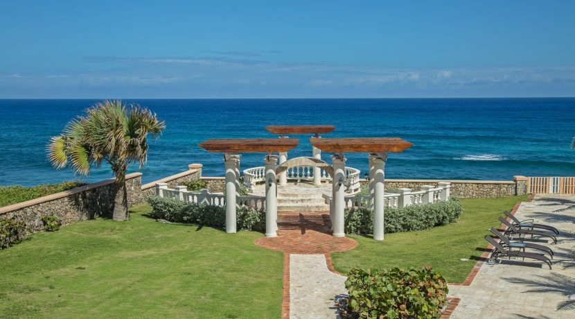 Castillo del Mar - Orchid Bay - Cabrera00003