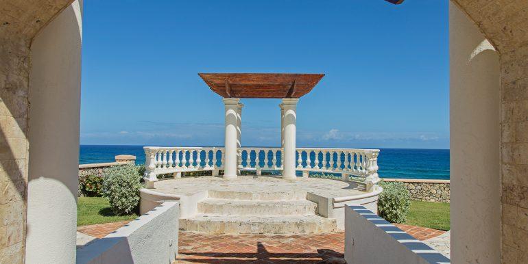 Castillo del Mar - Orchid Bay - Cabrera00007