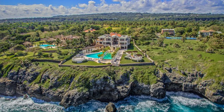Castillo del Mar - Orchid Bay - Cabrera00042