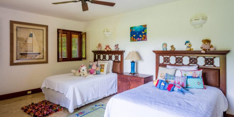 Ingenio 3 - Casa de Campo - Luxury Villa00002
