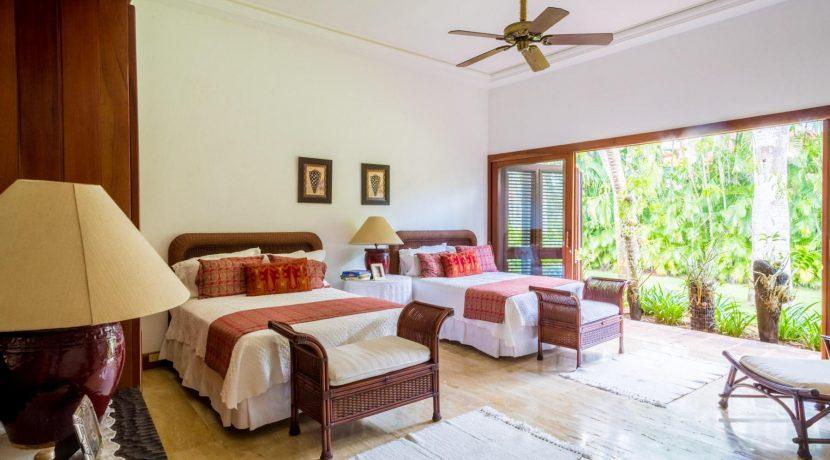 Ingenio 3 - Casa de Campo - Luxury Villa00004