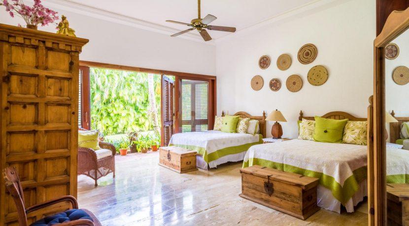 Ingenio 3 - Casa de Campo - Luxury Villa00005