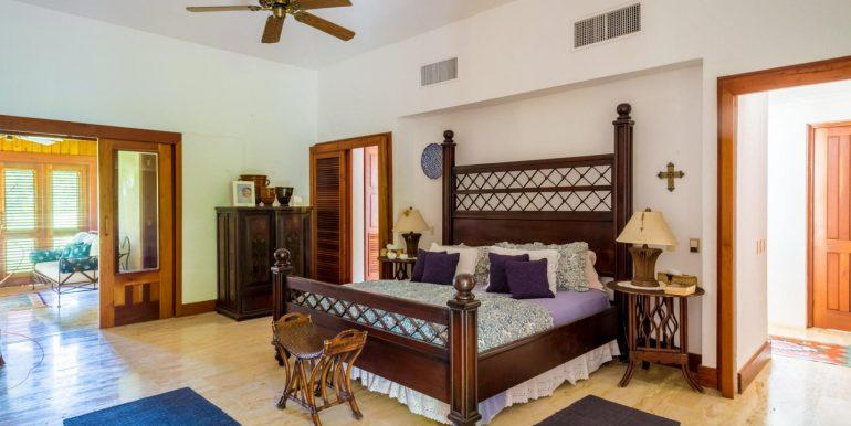Ingenio 3 - Casa de Campo - Luxury Villa00007