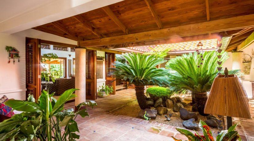 Ingenio 3 - Casa de Campo - Luxury Villa00010