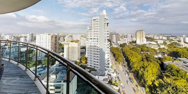 Piso 17, Torre PHU, Santo Domingo00028