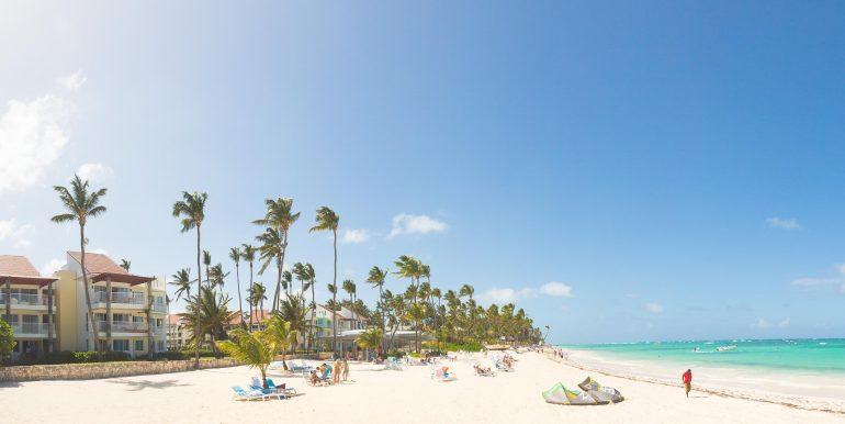 Playa Turquesa 2015 (79 of 79)