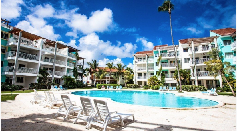 Playa Turquesa-Punta Cana-00001