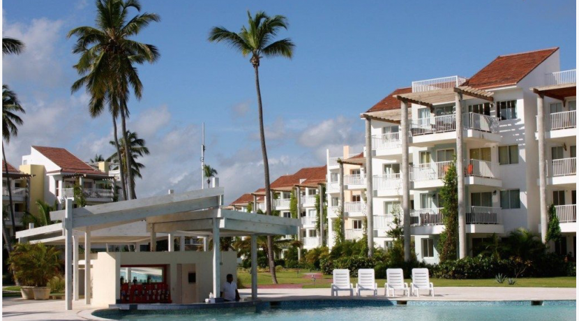 Playa Turquesa-Punta Cana-00002