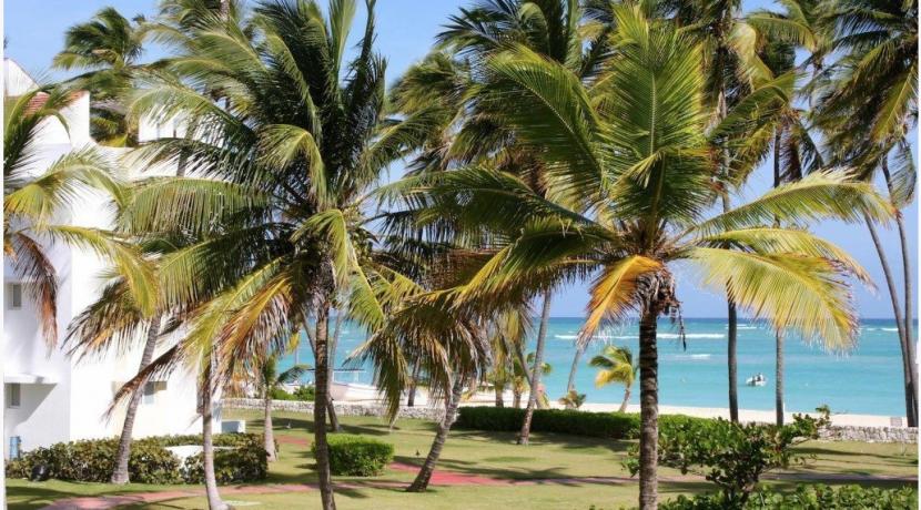 Playa Turquesa-Punta Cana-00003