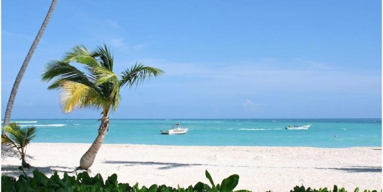 Playa Turquesa-Punta Cana-00004