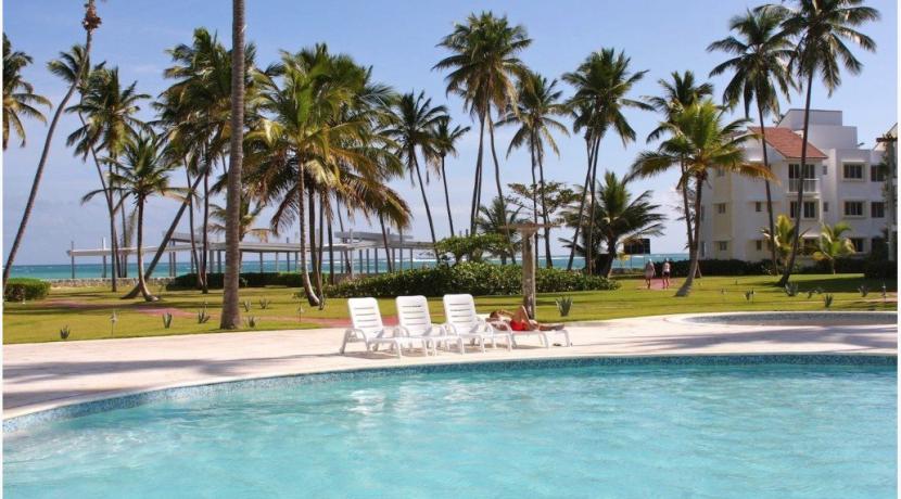 Playa Turquesa-Punta Cana-00005