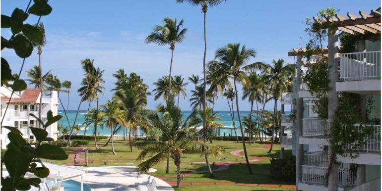 Playa Turquesa-Punta Cana-00006