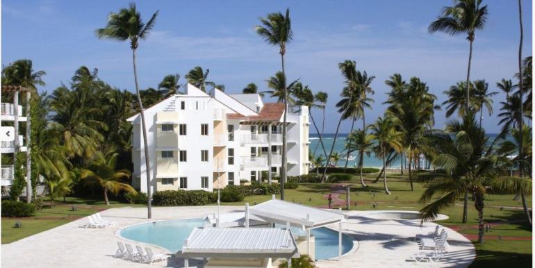 Playa Turquesa-Punta Cana-00007