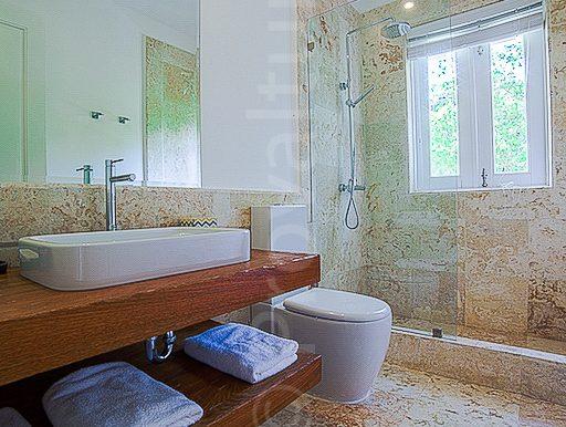 Arrecife - Luxury Villa - Puntacana Resort-10