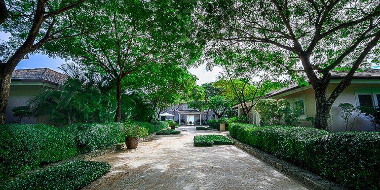 Arrecife - Luxury Villa - Puntacana Resort-13