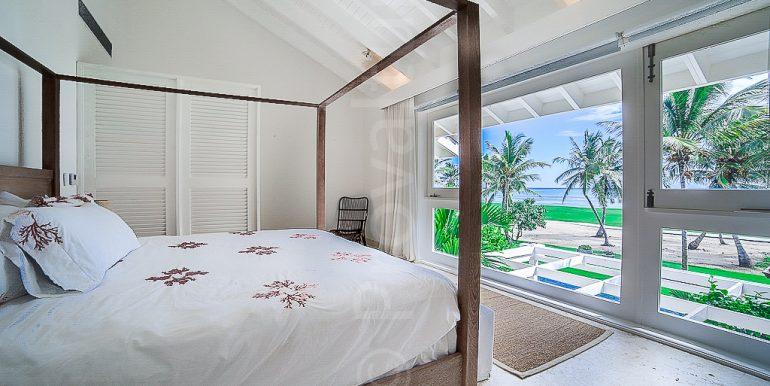 Arrecife - Luxury Villa - Puntacana Resort-23