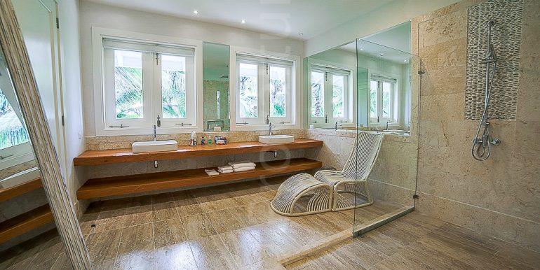 Arrecife - Luxury Villa - Puntacana Resort-24