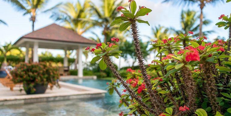 Arrecife - Luxury Villa - Puntacana Resort-26