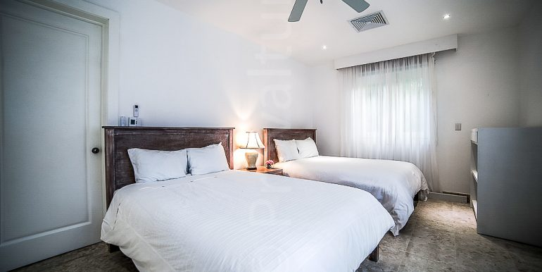 Arrecife - Luxury Villa - Puntacana Resort-27