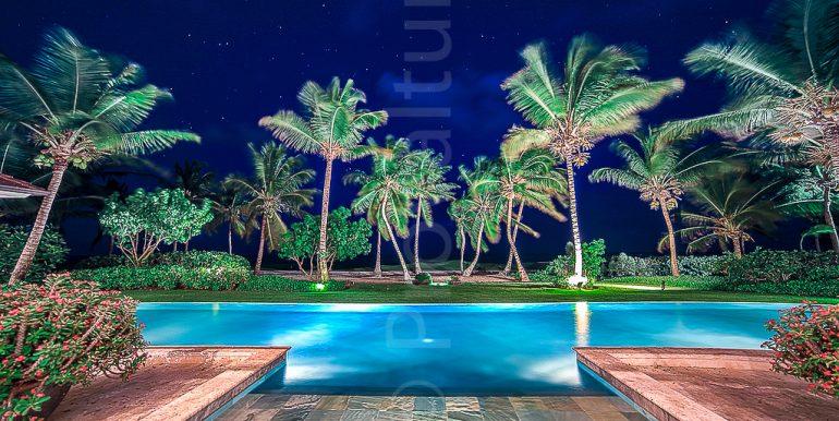 Arrecife - Luxury Villa - Puntacana Resort-31