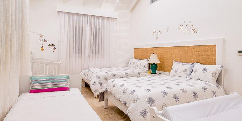 Arrecife - Luxury Villa - Puntacana Resort-32