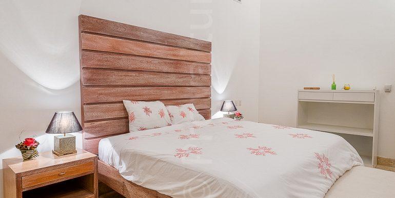 Arrecife - Luxury Villa - Puntacana Resort-33