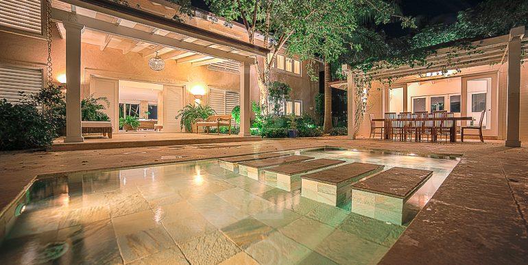Arrecife - Luxury Villa - Puntacana Resort-35