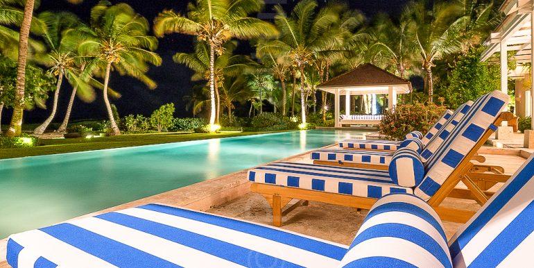 Arrecife - Luxury Villa - Puntacana Resort-38