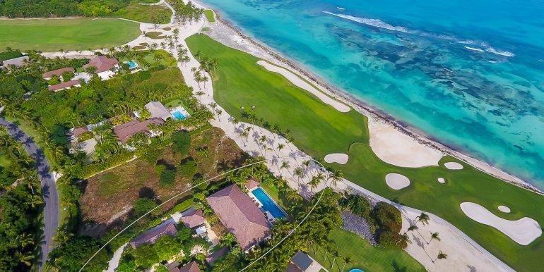 Arrecife - Puntacana Resort-18