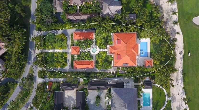 Arrecife - Puntacana Resort-5