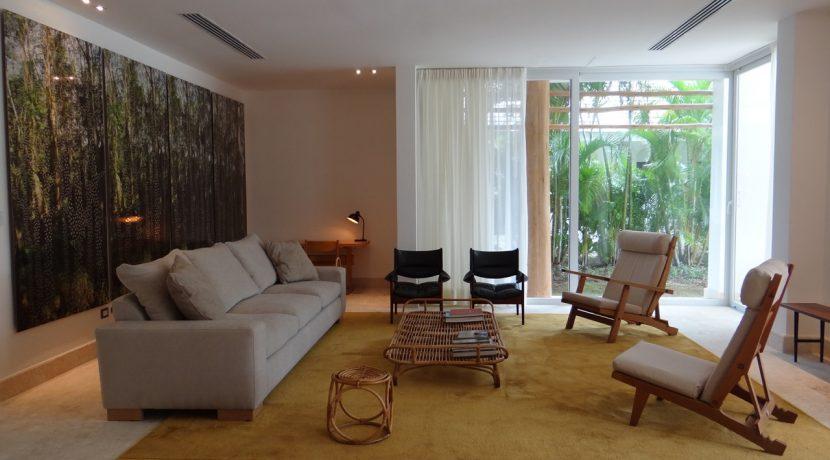 Casa Bibi 001