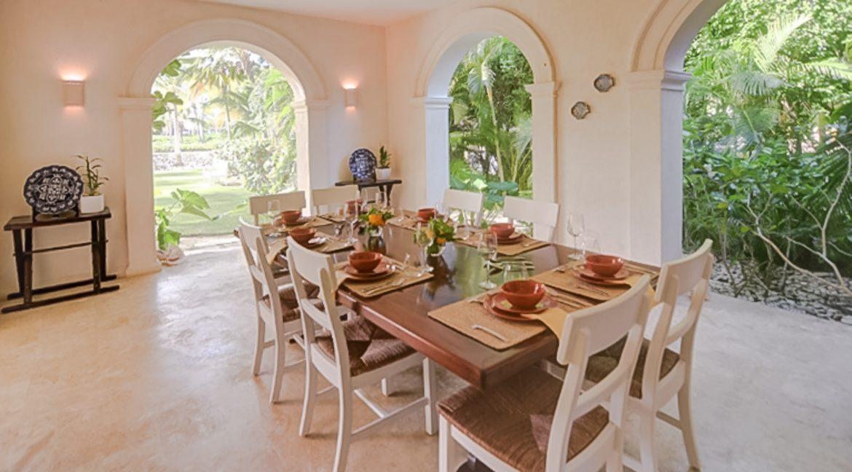 Tortuga C35, Punta Cana Resort - Luxury Villa-1