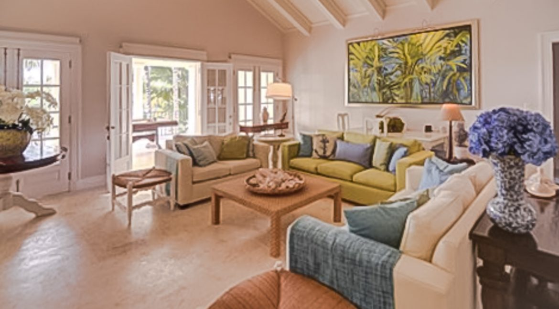 Tortuga C35, Punta Cana Resort - Luxury Villa-10