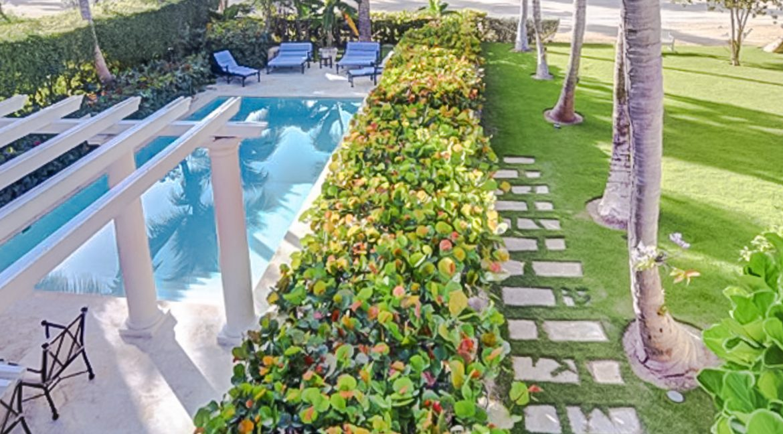 Tortuga C35, Punta Cana Resort - Luxury Villa-12