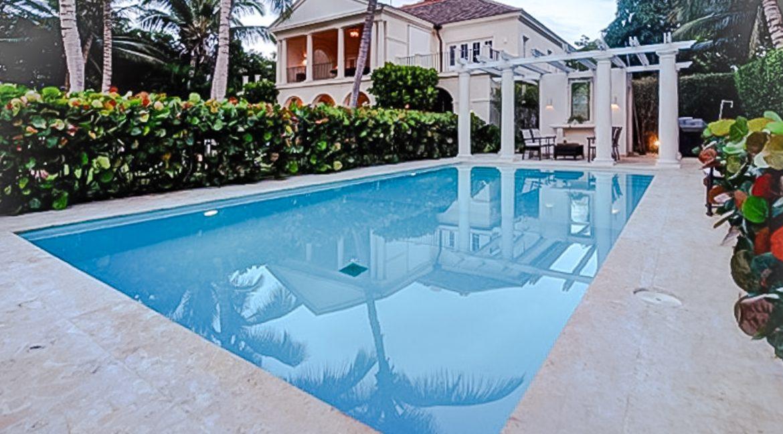 Tortuga C35, Punta Cana Resort - Luxury Villa-13