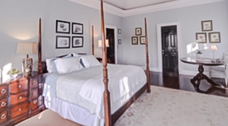 Tortuga C35, Punta Cana Resort - Luxury Villa-14