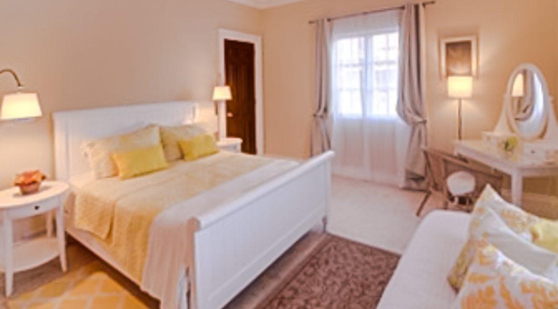 Tortuga C35, Punta Cana Resort - Luxury Villa-17
