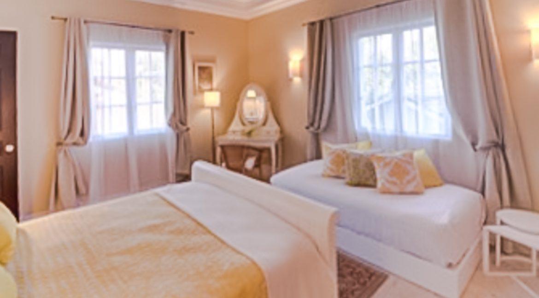 Tortuga C35, Punta Cana Resort - Luxury Villa-18