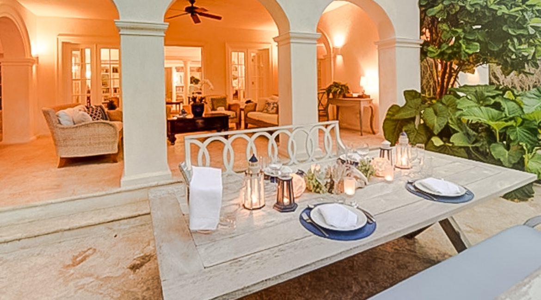 Tortuga C35, Punta Cana Resort - Luxury Villa-19