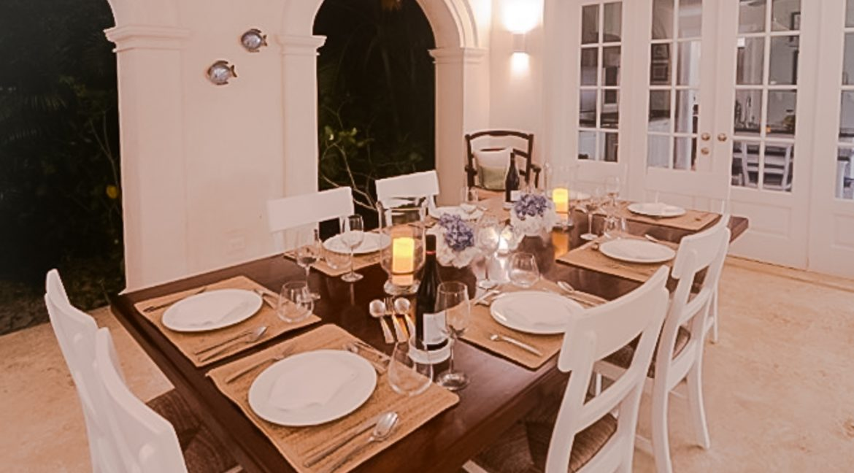 Tortuga C35, Punta Cana Resort - Luxury Villa-20