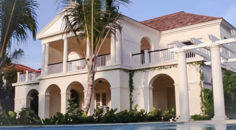 Tortuga C35, Punta Cana Resort - Luxury Villa-21