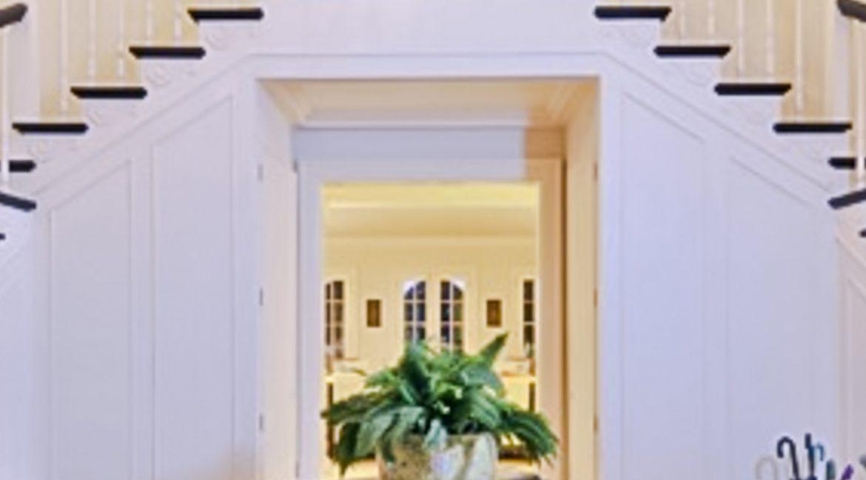 Tortuga C35, Punta Cana Resort - Luxury Villa-22