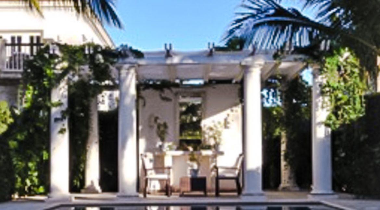 Tortuga C35, Punta Cana Resort - Luxury Villa-23