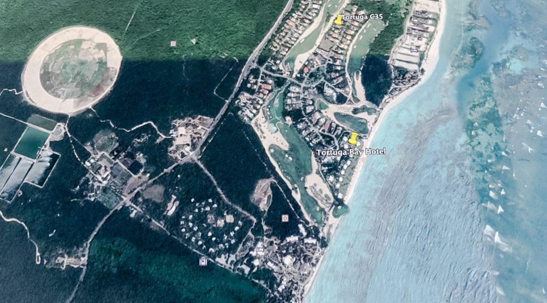 Tortuga C35, Punta Cana Resort - Luxury Villa-25
