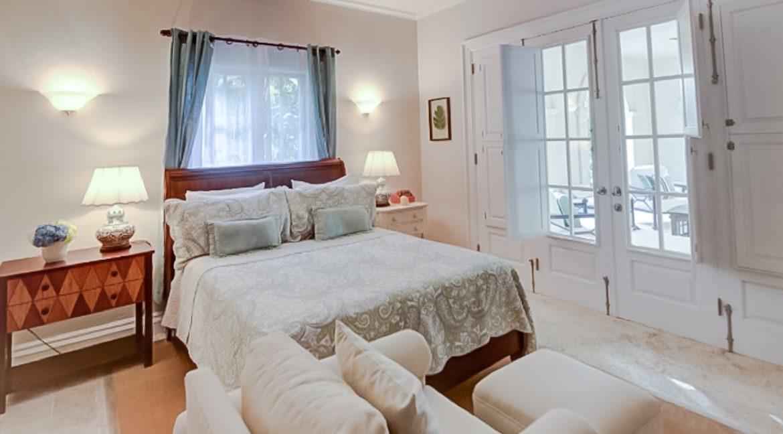Tortuga C35, Punta Cana Resort - Luxury Villa-27
