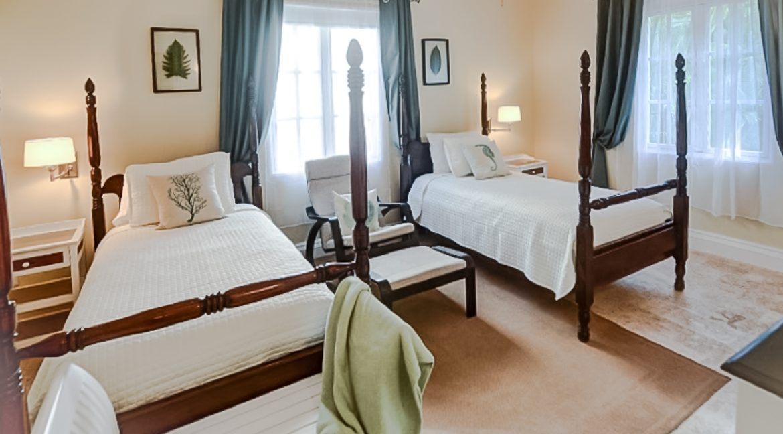 Tortuga C35, Punta Cana Resort - Luxury Villa-28