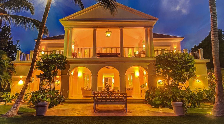 Tortuga C35, Punta Cana Resort - Luxury Villa-29